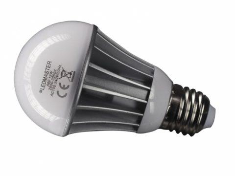 LED bolt Szeged