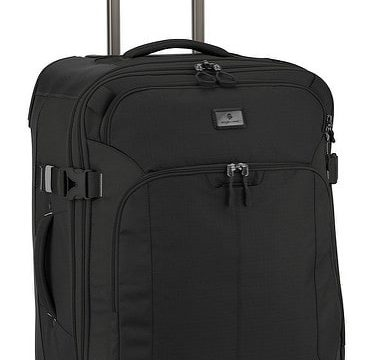 ryanair kabinbőrönd