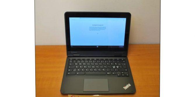 Kihagyhatatlan használt laptop akció