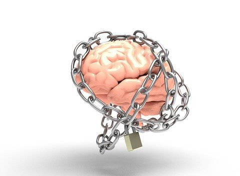 online pszichoterápia