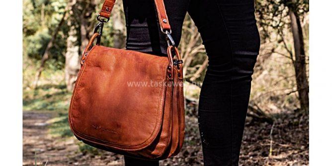 Chesterfield táska