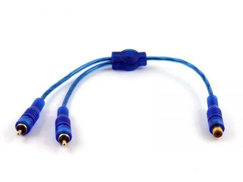 átalakító kábel