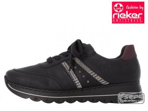 női cipő akció