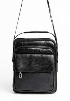 férfi táskák