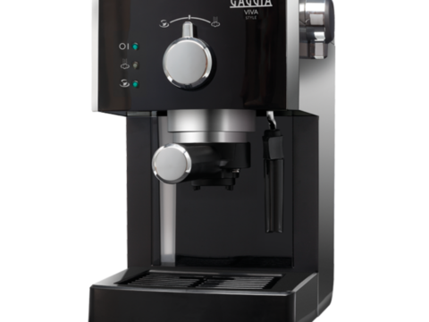 gaggia kávégép